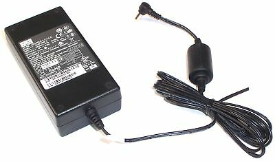 Cisco 341-0306-01 EADP-18MB 48V 0.38A AC/DC Adapter