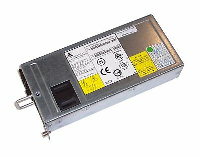 HP 373483-001 210W Power Supply For A7393A(373485-001) SAN Switch 4/32