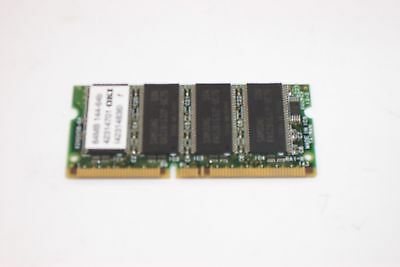 OKI 42314701 C5450 64MB Printer Memory SO-DIMM 144-pin