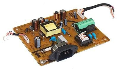 4H.19802.AF0 Dell E2211Hb Monitor Power Supply