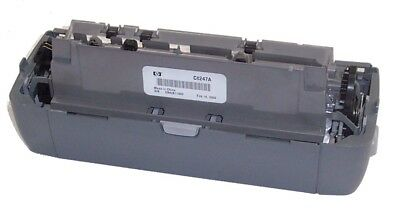 HP C8247A Business Inkjet 1100 2300 OfficeJet 9110 Auto Duplexer