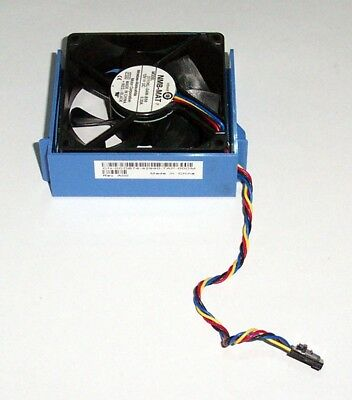Dell CD674 Precision 690 HDD Fan Assembly