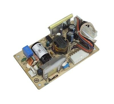 Delta DPSN-54AP +12V 4.5A Power Supply For 3Com 3C16478 3C16479 Baseline Switch
