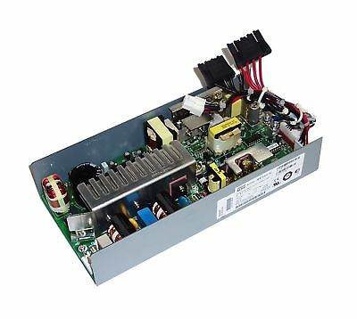 Cisco 34-1739-02 300W Power Supply For 11500 Content Services Switch CSS11503-AC