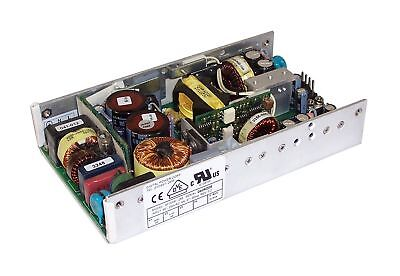 Digital Power eFO306-248 Power Supply For Trapeze MX-216 Mobility Exchange