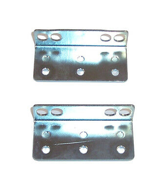 3Com Rack Mount Ears With Screws For SuperStack 3 4950(3C17706) Switch