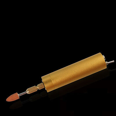 Mini Portable Micro Electric Hand Grinder Grinding Drill Drilling Polishingr