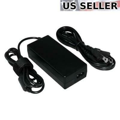 19V 65W AC Adapter Charger for Toshiba Satellite L25-S119 L35-S2366 C655D-S5089
