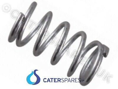 Sl19 Lincat Water Boiler Tap Replacement Spring Eb3 Eb4 Eb6 Parts & Spares Sl 19