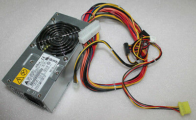DELTA ELECTRONIC DPS-250AB-18 A 250W Power Supply SALE!!!
