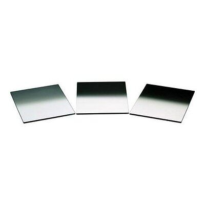 Lee Filters Seven5 ND Grad Set Soft Edge  [S5NDGSS]