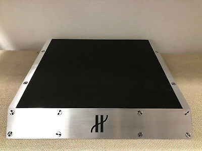 Used - HUBLOT Base Stand Display Exposant Expositor - For Watches Relojes Montre