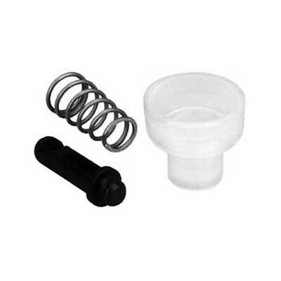 FMP Repair Kit for Faucet Assembly D017A