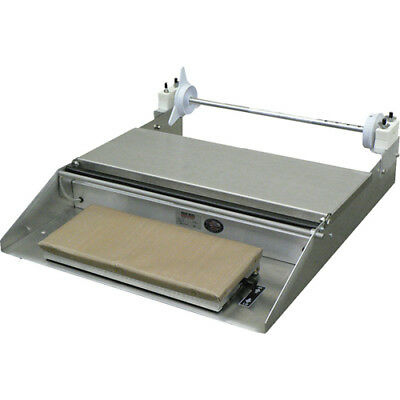 Heat Seal Table Wrapper