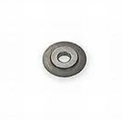 Replacement Cutting Wheel for Ridgid Cutter number 10/ 15/ 20