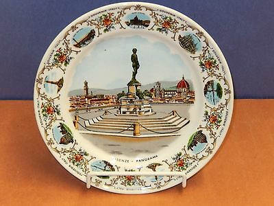 bavaria west germany decor old vienna fragonard plate picclick uk