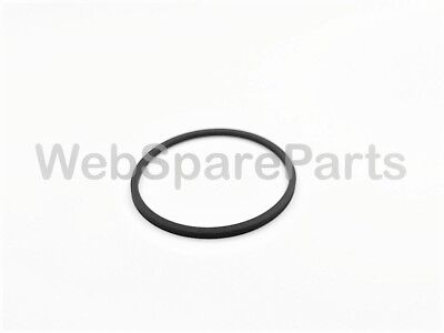 NAD T585  Replacement Belt Drive CD Tray (1 Belt)