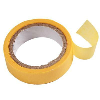 1 Roll Practical Masking Tape Decorating Painters Painting Protection Tool 6L