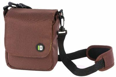 Ideal Solution ID-Hybag - Borsa per macchina fotografica reflex e (l1S)