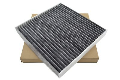 Cabin Air Conditioning Pollen Filter for ZDX TSX TL RLX RL RDX MDX ILX CSX