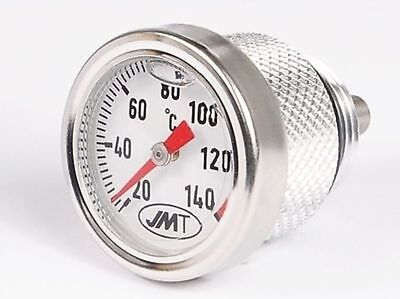 Oil Thermometer Suitable For Ducati SS 900 1993 906SC2 73 PS
