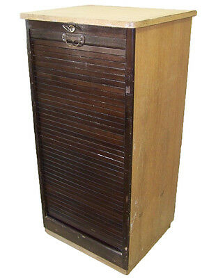 Beautiful age Cart, Office cabinet, Office filling cabinet, Wooden cabinet
