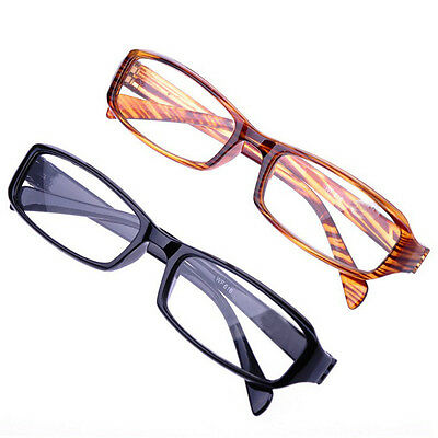 1pc Reading Glasses Readers Presbyopia +1.50 +2.00 +3.00  Diopter