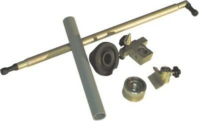 K L Supply 37-9594 Optional Accessories for MC135 Bead Buster 3810-0012 723769