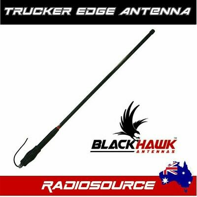 GME TX3350 UVP TX3350 Ultimate Value Pack INCLUDING TX3350 + GME ANTENNA +++