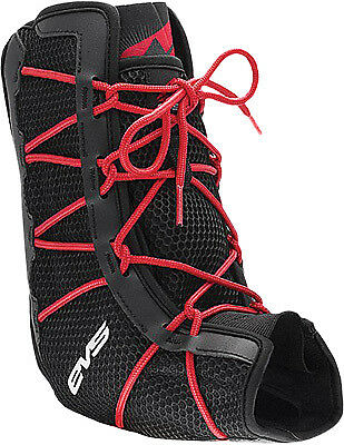 EVS Sports AB06 Ankle Brace Size XL X-Large AB06-XL 663-1818 338-20944