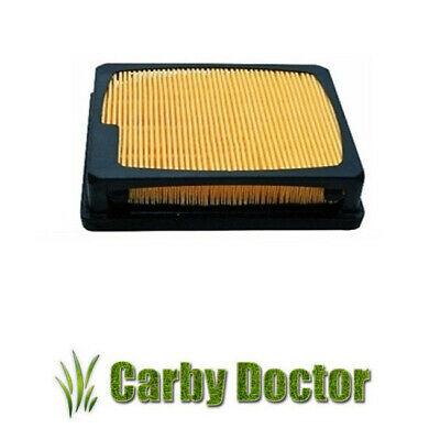 Air Filter For Husqvarna Partner K750 506 36 72-03