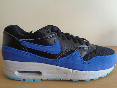 online store b3a06 eac0a Nike Air max 1 Essential wmns trainers shoes 599820 016 uk 4.5 eu 38 us 7