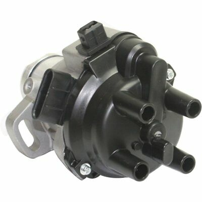 New Distributor Expo Dodge Colt Eagle Summit Plymouth LRV T6T58071,MD190168