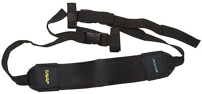 NAP New Archery Products Apache Bow Sling Black