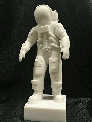 Apollo Astronaut