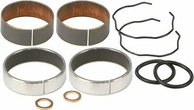 All Balls Fork Bushing Kit 38-6110 For Suzuki