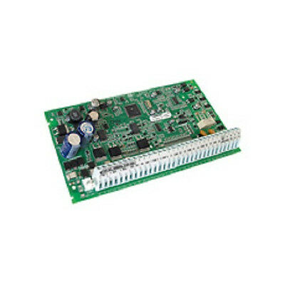 DSC PC1832PCB PowerSeries 8-64 Zone Alarm Board PCB