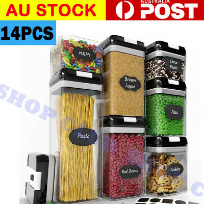 5mm/65M Macrame Rope Natural Beige Cotton Twisted Cord Artisan Hand Craft New