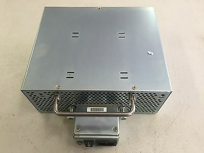 CISCO PWR-3845-AC Power Supply for Cisco 3845 Router AA23160 300W