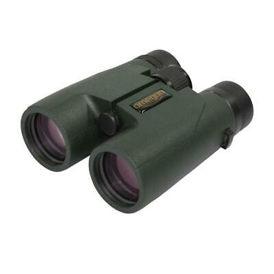 Omegon Fernglas Hunter 10x42