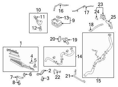 ford 3000 sel wiring diagram with Saab 9 3 Engine Diagram on Saab 9 3 Engine Diagram moreover Ford 1900 Parts Diagram likewise Allison 2000 Transmission Wiring Diagram together with 2000 Ford Econoline E350 Headlights Manual as well 1900 Ford Parts Diagram.