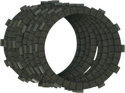 Vesrah Clutch Friction Disc Plates (8 Plates) VC-462 OEM Replacement VC-462