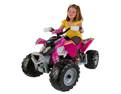 ride on toys   accessories  1990 now  battery operated