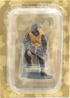 """SOLDATINO TERZO REICH /"""" Infanterie Soldat B004 1940 /"""" HOBBY AND WORK COD"""
