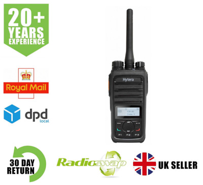 When Did Girls Start Wearing Pink 1370097 also Guardian Halo Harness With Quick Connect Legs together with Kenwood moreover I  Vhf together with 17319746 Security Guard Earpiece Earphone Mic For 2 Pin M1 Motorola Walkie Talkie Radio. on two way radios manufacturers in usa