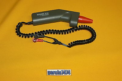 FLUKE 80T-IR Infrared Temperature Probe  0 to 500 F / -18 to 260 C
