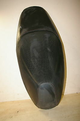 Honda PS PES 125 PS125 PES125 saddle seat