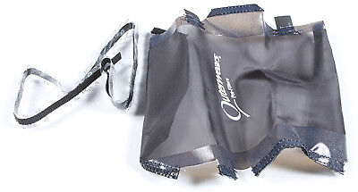 20-1934-01 Airbox Cover Black~ Outerwears