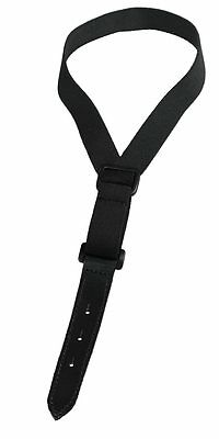 Klondyke Clarinet Sling, Adjustable neck strap support