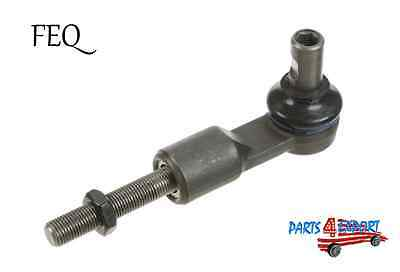 Fits 83-87 Toyota Corolla 2 Front Outer Tie Rod End Left /& Right Set 101-3707